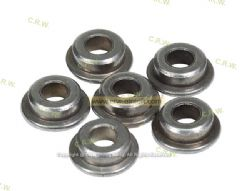 SHS Full Steel 6mm oil-retaining bushings